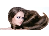 پرپشتشدن مو با پیاز    ترکیب خانگی بسیار موثر برای رشد مو