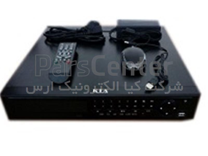 DVR- 2516GD