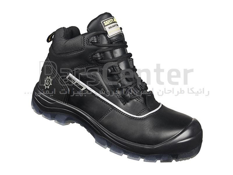 کفش ایمنی Jogger مدل Gosmos S3