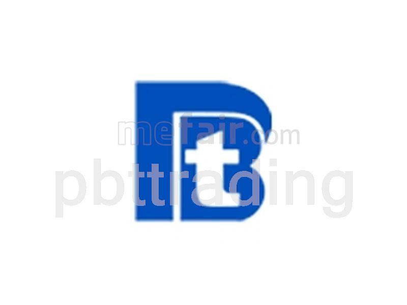 pbttrading