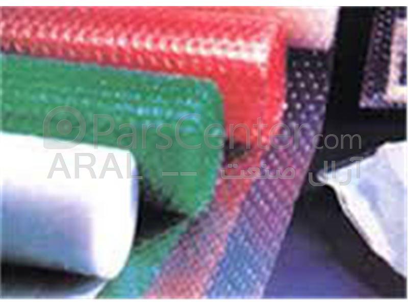 نایلون حبابدار رنگی - محصولات لفاف و نایلون حباب دار بسته بندی در ...... نایلون حبابدار رنگی ...