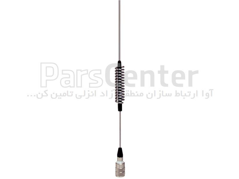 انتن بیسیم UHF VHF n دکلی