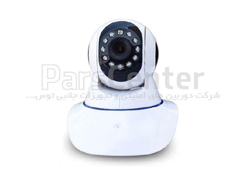 دوربین مداربسته گردان PanoTix مدل Y2