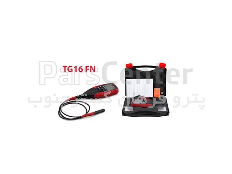 ضخامت سنج رنگ و پوشش مدل FMC TG16FN