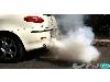 در جا کار کردن موتور خودرو؛ مضر یا موثر؟