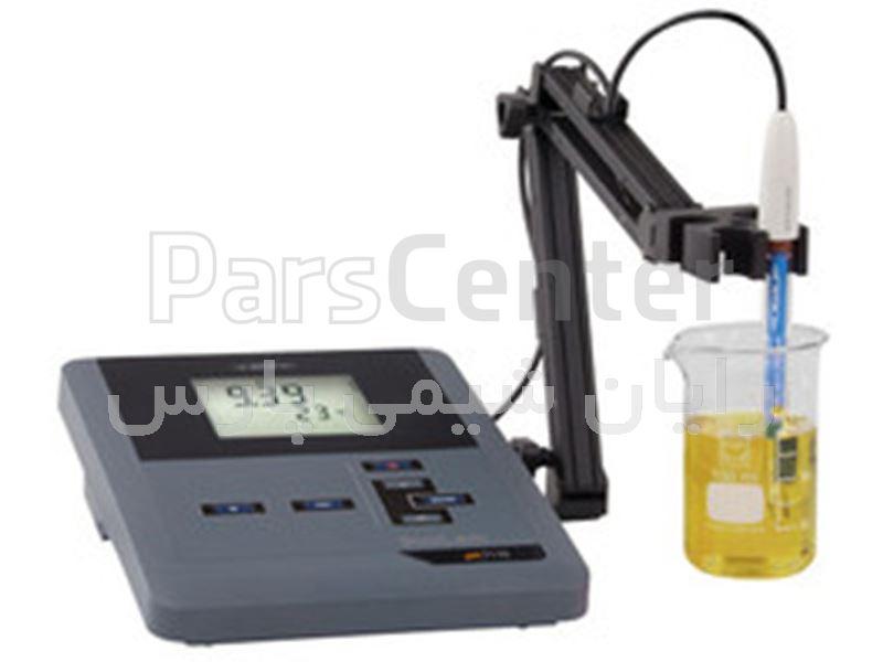 دستگاه اسید سنج ، PH METER