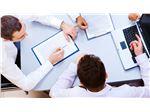 نرم افزار مدیریت پرونده های پزشکی