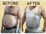گن شکم زنانه