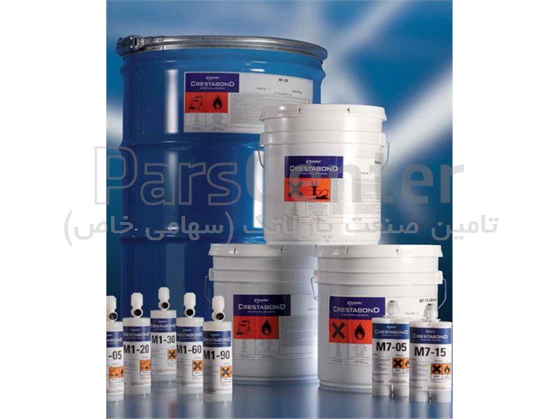 Crestabond® M7-05 چسب سخت شونده