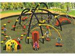 مجموعه بازی تور و طناب PS2018