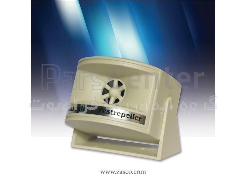 دستگاه دفع کننده الکترونیکی موش التراسونیک