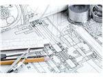 طراحی و نقشه کشی صنعتی و مهندسی معکوس