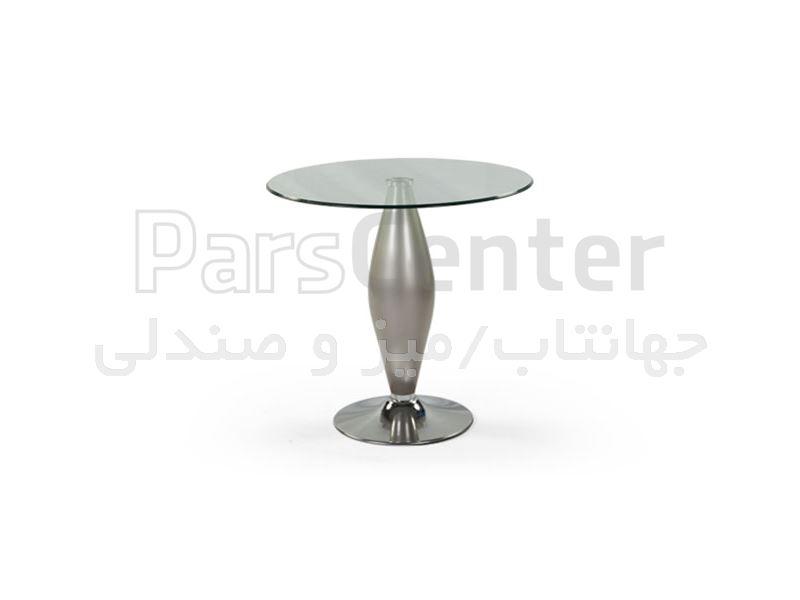 میز رستورانی مدل 1026WS (جهانتاب)