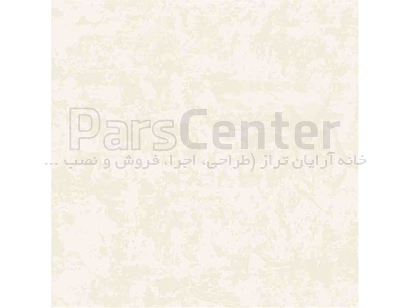 کاغذ دیواری الیافی - اکلیلی - برجسته - براق فرانسیس 9