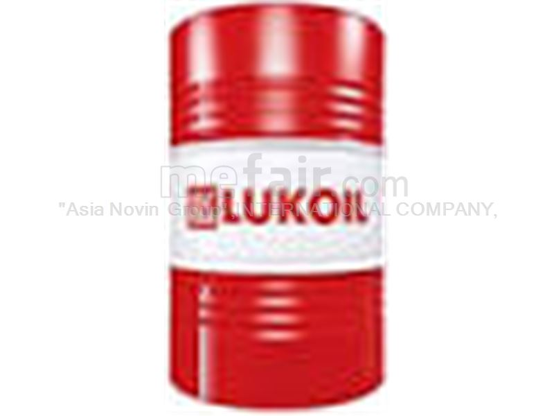 DIESEL GASOIL ULTRA-LOW SULPHUR 500 PPM