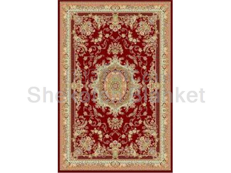 Rug (carpet like)