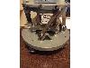 تولید انواع ماشین آلات ترانس ویبراتور
