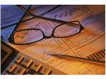 طراحی و تولید نرم افزار های تخصصی با هدف ارائه راهکارهای جامع مدیریتی