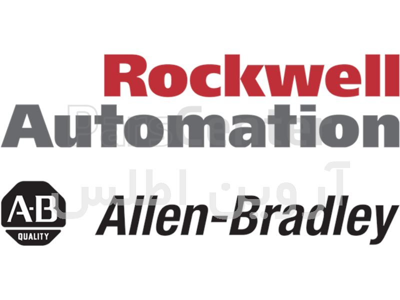 نماینده فروش automation rockwell راک ول AB آمریکا