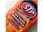 اکتان بنزین بوستر اس تی پی STP® Octane Booster