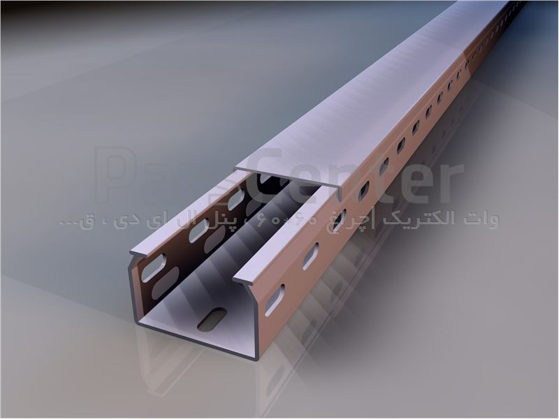 سینی کابل البرز 50*80