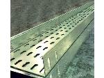 سازنده سینی کابل سینی کابل گالوانیزه فلزی