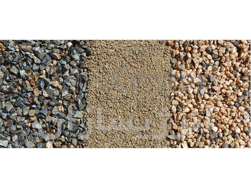مواد مناسب برای حفاظت و تعادل لوله