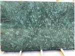 سنگ مرمریت سبز هند