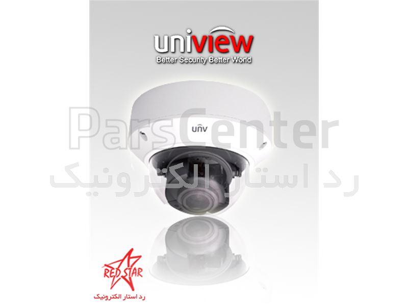 دوربین دام مدل IPC3234SR-DVZ28