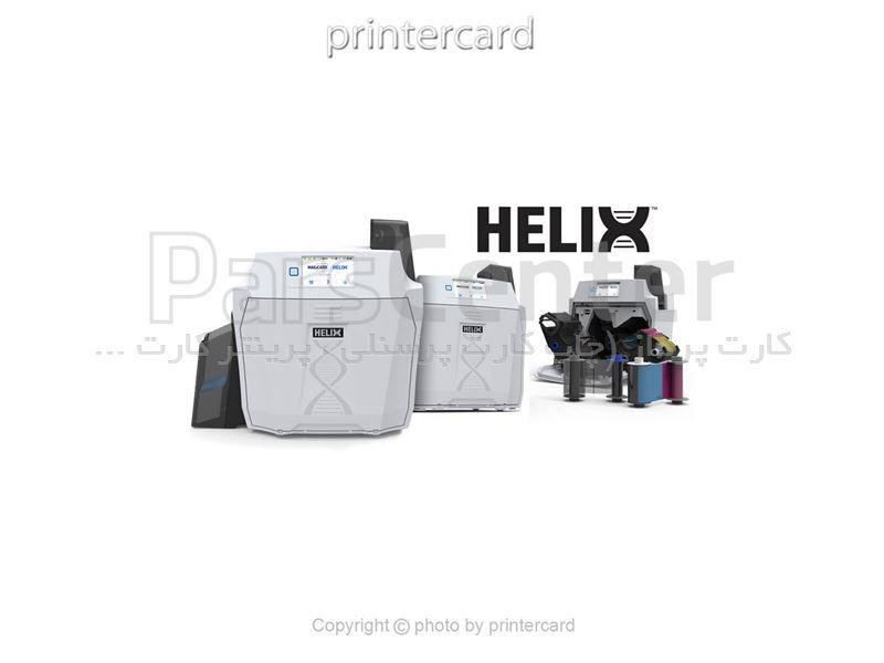 پرینتر کارت مجیکارد Magicard |فروش پرینتر مجیکارد rio pro | چاپگر مجیکارد enduro | دستگاه چاپ Pronto | کارت پرینتر مجیکارد Helix