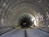 ایزولاسیون و زهکشی تونل و سازه های زیرزمینی