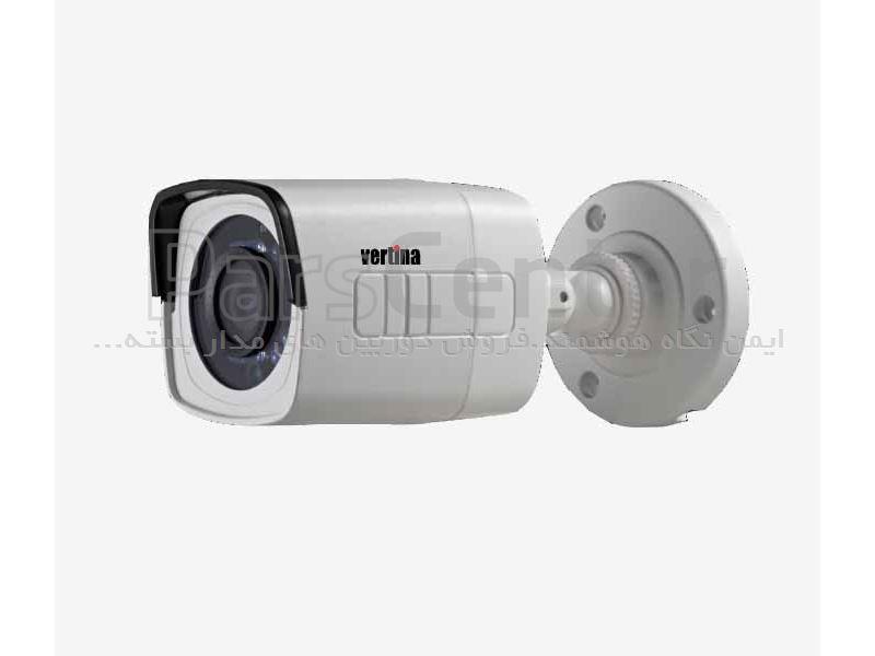 دوربین HD-TVI بولت ورتینا VHC-2120