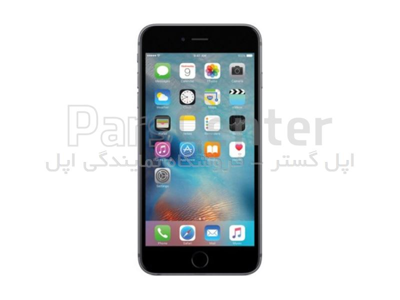 گوشی آیفون 6s اپل 64 گیگابایت Apple iPhone 6s 64GB