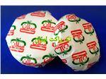 کاغذ دور پیچ ساندویچ (همبرگری)
