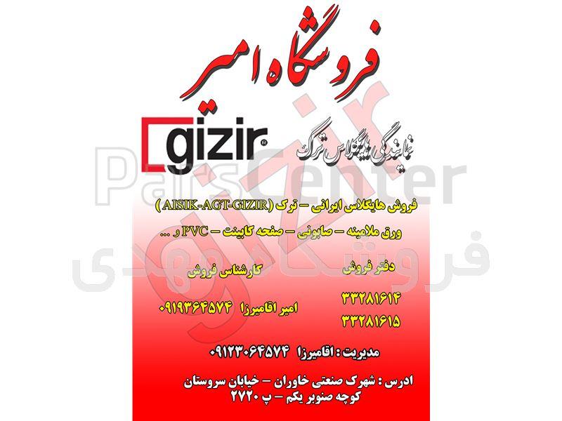 قیمت پارکت در تهران