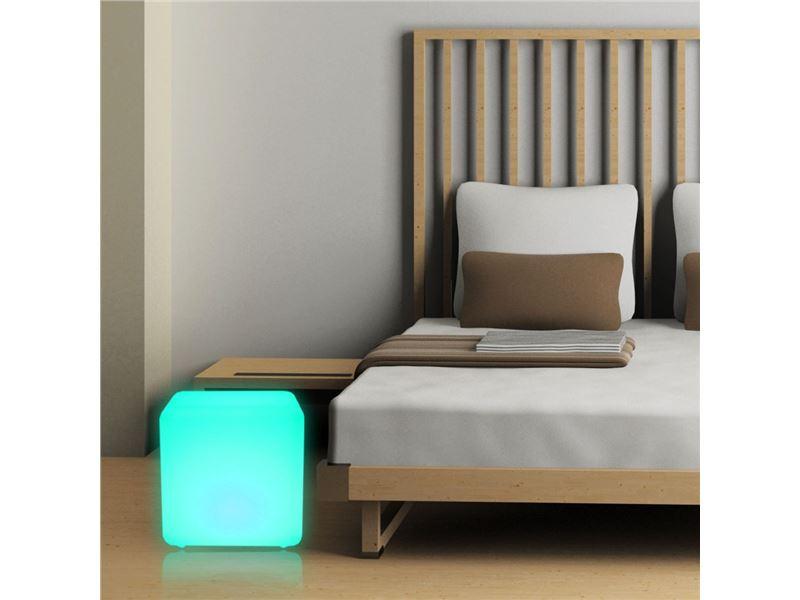 مبلمان نوری Ledbar (اجاره و فروش مبلمان نوری-میز سوارز)