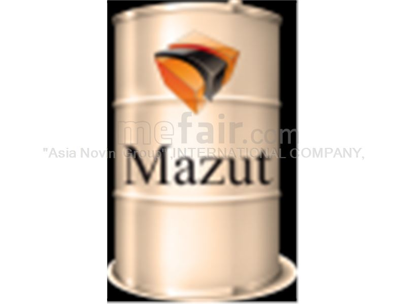 MAZUTM100 ,To date only 15 AUG, urgant Sales