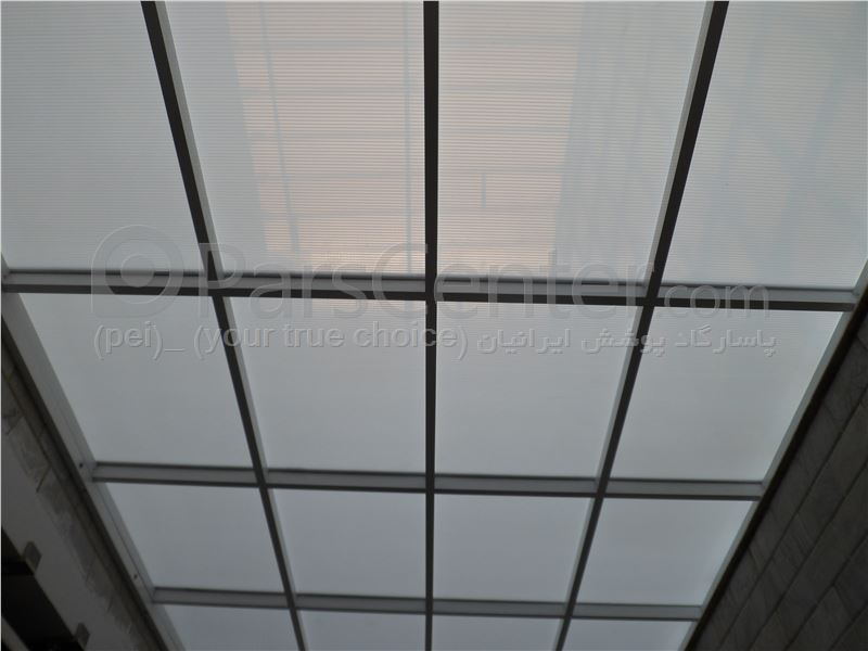 (Patio Roof) سقف پاسیو 193