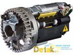 موتور کرکره دوقلو ی فک R280