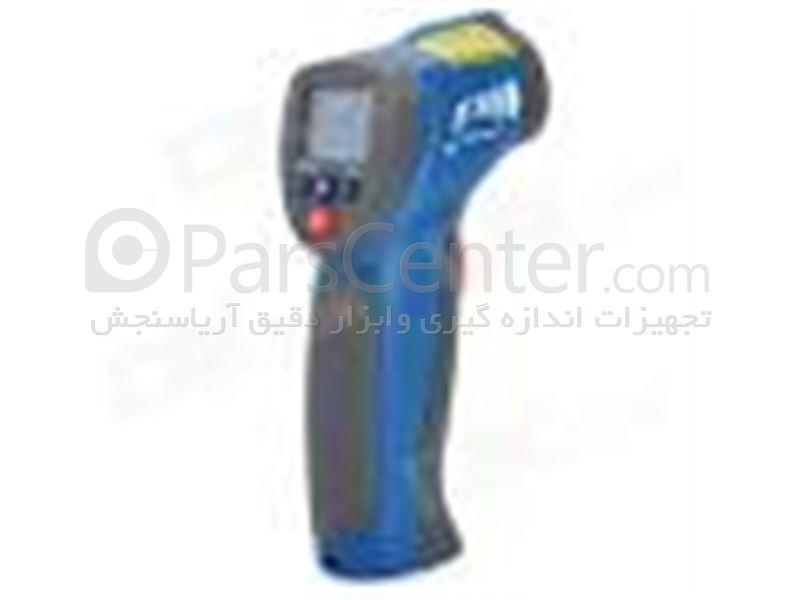 دوربین حرارتی ، ترموگراف ، دماسنج لیزری ، ترمومتر لیزری DT-880B