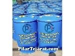 Paraffin Chlorine India