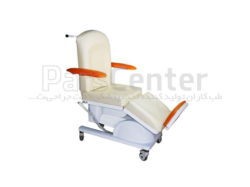 صندلی دیالیز  SK3