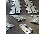 سازنده قالب های فلزی برش،کشش،خم و پروگراسیو،فورج سرد وگرم