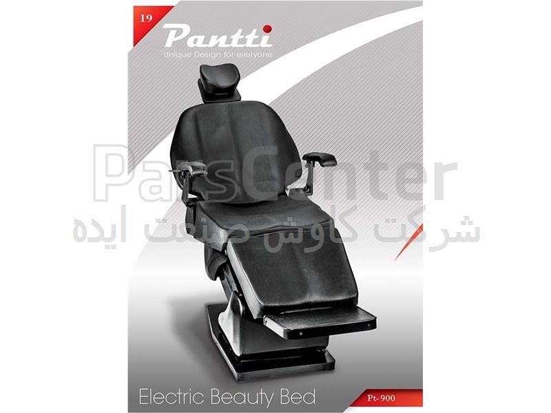قیمت صندلی برقی آرایشگاه مردانه