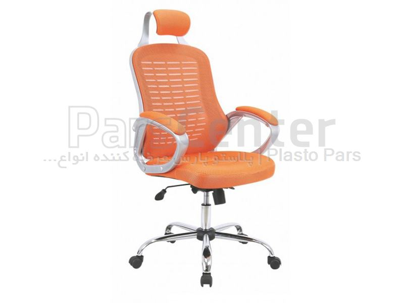 صندلی مدیریتی کد 111701