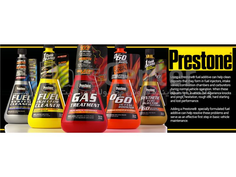 دستگاه تستر ضدیخ Prestone AF-1420 Antifreeze