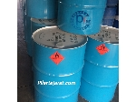 Isopropyl Alcohol (IPA) LG 99%