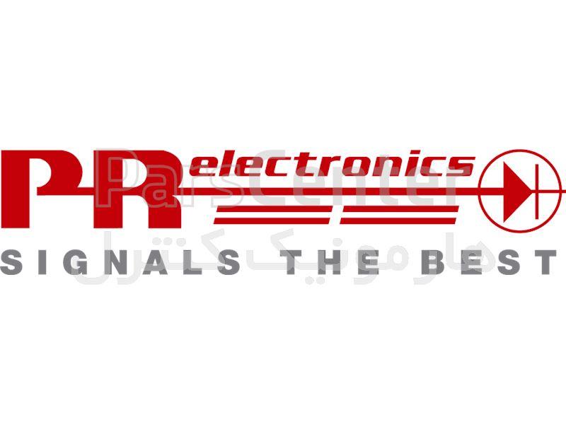 بریر 5104B PR E;ECTRONICS