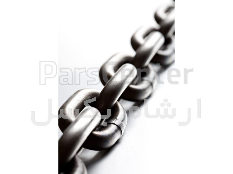 زنجیر حمل بار امریکایی