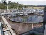 ایزولاسیون مخازن نفتی (ژئوممبران)